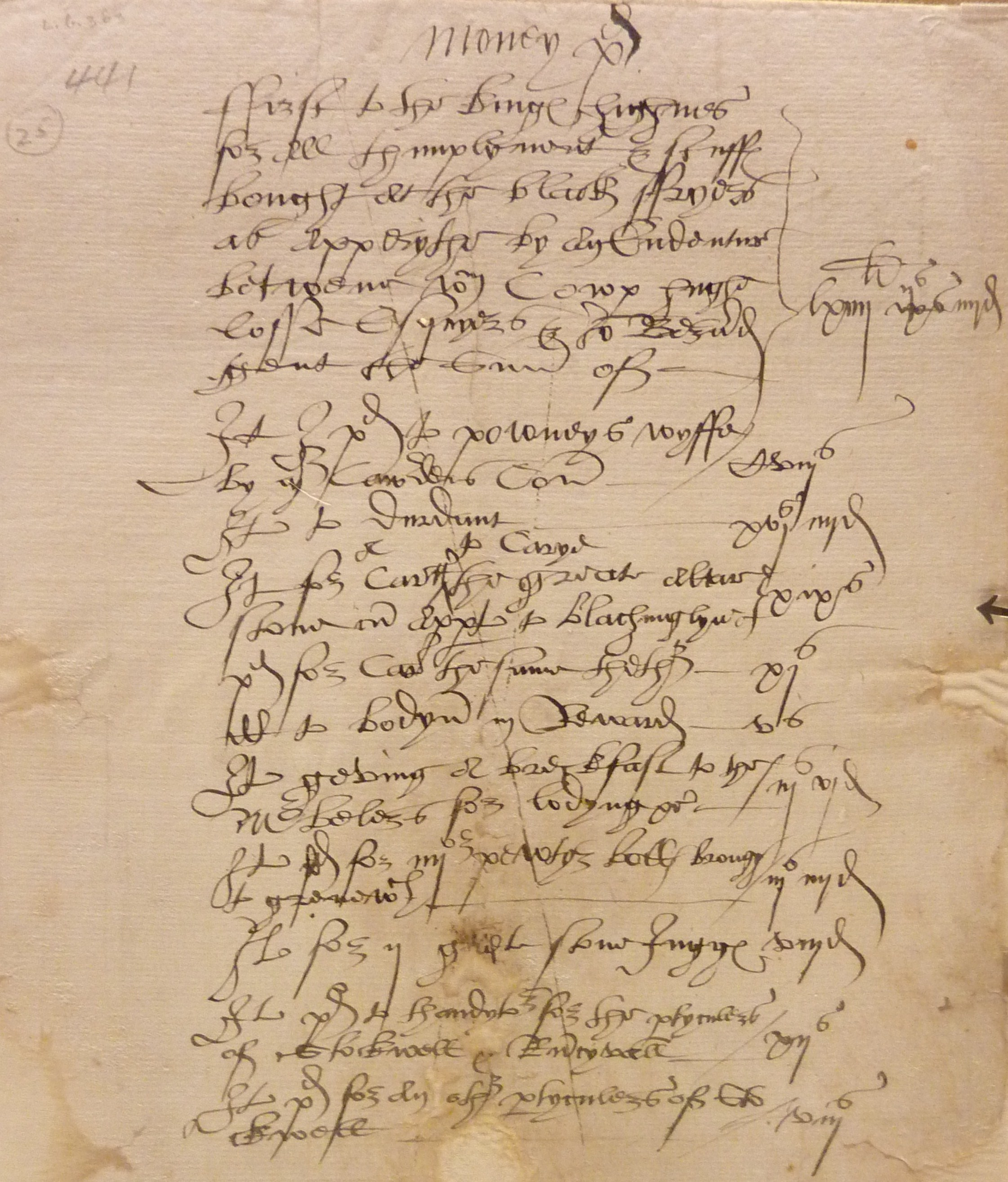 Exhibition Halls And Historic Documents Kids Love Em on Shakespeare Handwriting