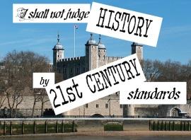 judginghistory